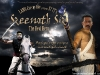 sreenathsir-pazhassi_raja