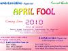2010-april-fool
