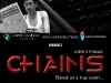 chains-poster