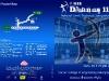 dhanus14-new
